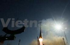 美国公司协助印尼发展雷达工业