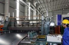 南钢铁产业不会面临倒闭危机