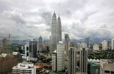 东南亚地区——全球最具吸引力基建投资市场之一