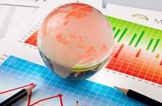 国际货币基金组织下调世界经济增长预期