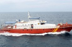 印尼沉船事故死亡人数升至17人死亡24人失踪