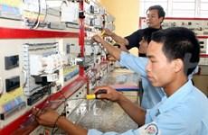 东盟加三各国加强合作助推电子工业行业发展