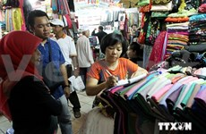 越南胡志明市大力推动旅游业可持续发展