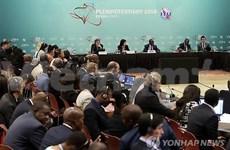 越南为ITU第19届全权代表大会圆满成功作出积极贡献