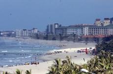 如何让岘港市旅游发展水平与其拥有的优势相称