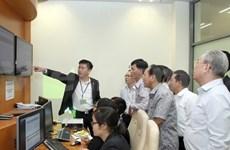 越南成功发行十年期国际债券发行规模达10亿美元