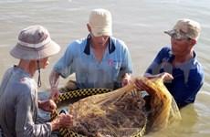 墨西哥是越南在拉丁美洲的第二大商品出口市场