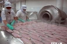 美国再次对来自越南的查鱼及巴沙鱼征收反倾销税