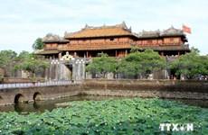 越南承天顺化省顺化市努力保持东盟环境可持续城市称号
