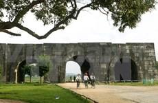 2105年国家旅游年:越南世界遗产--连接全国各地的桥梁
