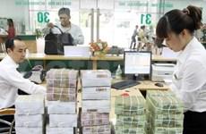 越南农业与农村发展银行连续5年被列入越南企业500强前十名名单