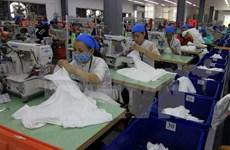 越南与智利应大力扩大贸易投资的合作空间
