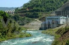 越南致力提高2015年环境保护国家管理效益