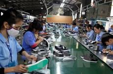 越南与南非和非洲各国贸易关系继续保持良好发展势头
