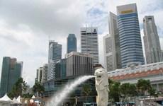 全球宜居城市榜出炉新加坡蝉联榜首