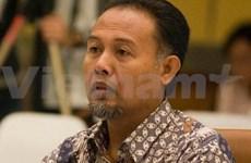 印尼警方逮捕肃贪委员会副主席班邦