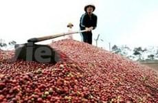 中国帮助越南评估科技发展计划