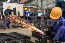 美国DOC的建议影响到越南工业