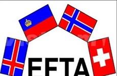越南和欧洲均须签署FTA协议