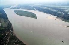 世行批准越南信用贷款项目
