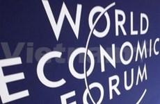 越南出席世界经济论坛第20届东亚会议