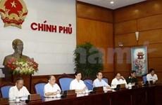 阮晋勇总理:建设和发展新农村确保国家稳步发展