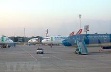 波音:越南是东南亚航空业增长最快的国家