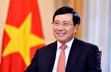 致力于越柬和平、合作与发展的友好边界线
