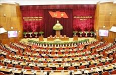 越通社评选一周要闻回顾(2019.10.7-2019.10.13)