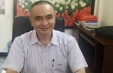 """""""四沙""""——中国的横行霸道和错误声索"""