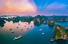 广宁省和岘港市联手刺激旅游业发展