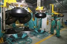 越南就美国对来自越南的汽车轮胎征收反倾销税做出回应