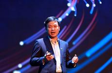 越南FPT公司在美洲设立首个国际软件制作中心