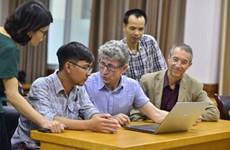 越南高等教育在世界上的排名持续上升
