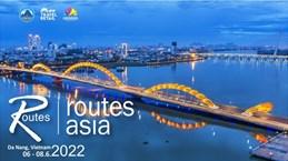 越南向世界推介充满活力的国家形象的良机