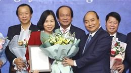 阮春福总理:有效利用美朝领导人第二次会晤的成功举办来推动国家发展