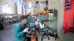 越南太平省推出鼓励新加坡企业投资的5大产业