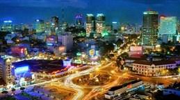 越南继续成为东南亚经济增长最快的经济体
