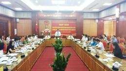 """第十一届""""走遍越北遗产之地""""旅游活动将于下月在谅山省举行"""