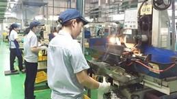 永福省许多经济指标超出年度目标
