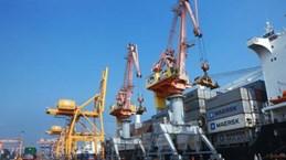 俄专家:越南是经济快速可持续发展中的最亮之星