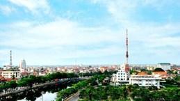 海阳省呼吁对3大项目进行投资