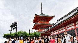 春节旅游市场以质量吸引游客