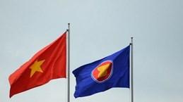 美国参议员祝贺越南担任2020年东盟轮值主席国职务
