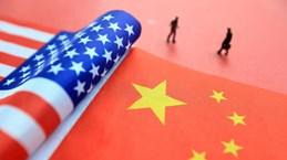 美中贸易战降温:机会之门仍对越南敞开
