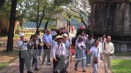 越南力争2020年接待日本游客量200万人次