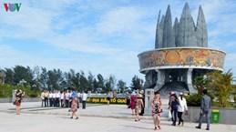 越南两项旅游产品荣获2020年东盟城市与农村可持续旅游产品奖