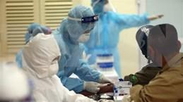 奥地利媒体:越南防疫模式值得各国学习借鉴