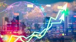 越南股市:VN-Index指数突破1000点大关