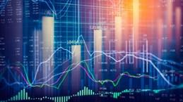 2021年证券市场增长仍有余地